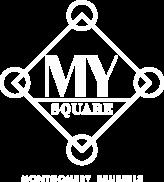 mysquare-logo-white